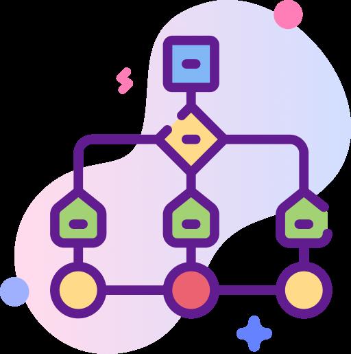 https://courseit-statics.nyc3.digitaloceanspaces.com/icons/logos/algoritmos.png