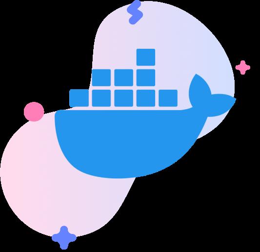 https://courseit-statics.nyc3.digitaloceanspaces.com/icons/logos/docker.png