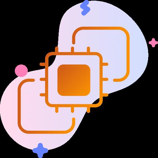 https://courseit-statics.nyc3.digitaloceanspaces.com/icons/logos/ec2.png