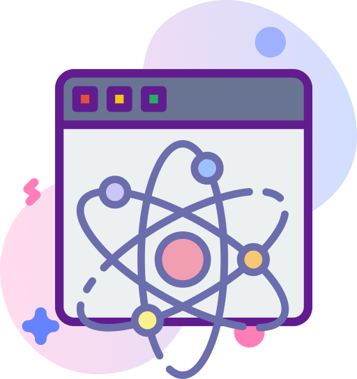 https://courseit-statics.nyc3.digitaloceanspaces.com/icons/logos/flex-avanzado.png